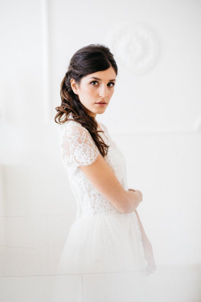 Katya Katya Shehurina Brautmode  (15)