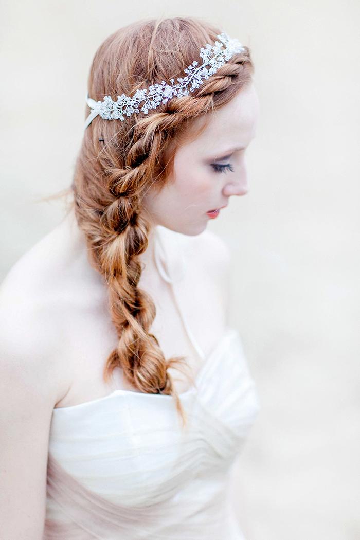 Schulterkette Braut (10)