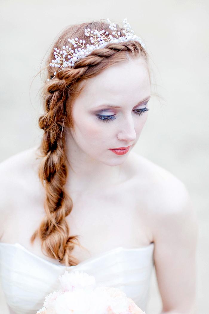 Schulterkette Braut (28)