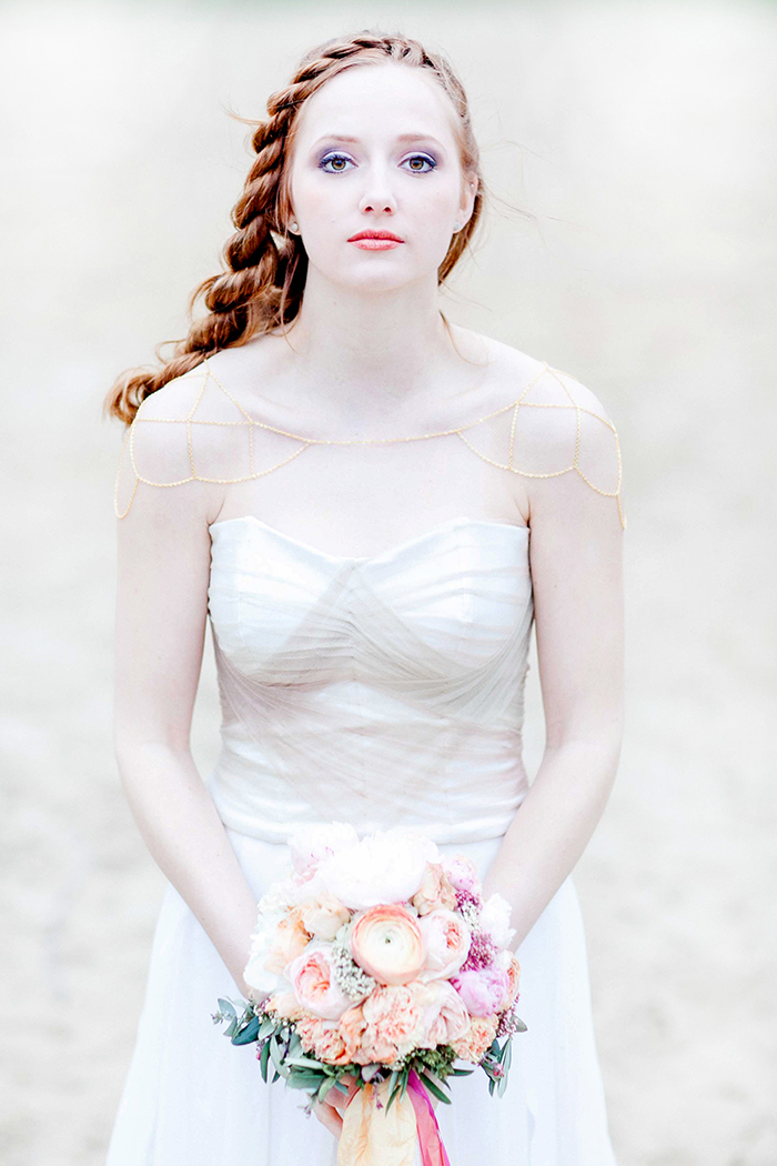 Schulterkette Braut (3)