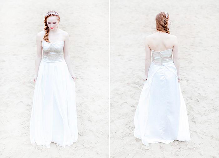 Schulterkette Braut (40)