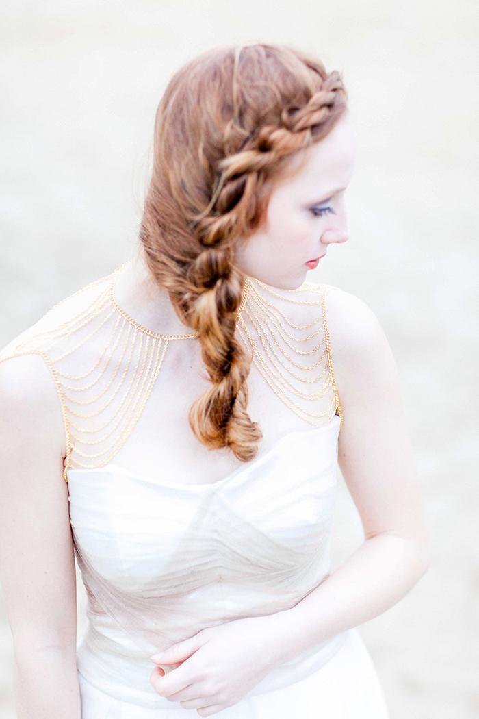 Schulterkette Braut (41)