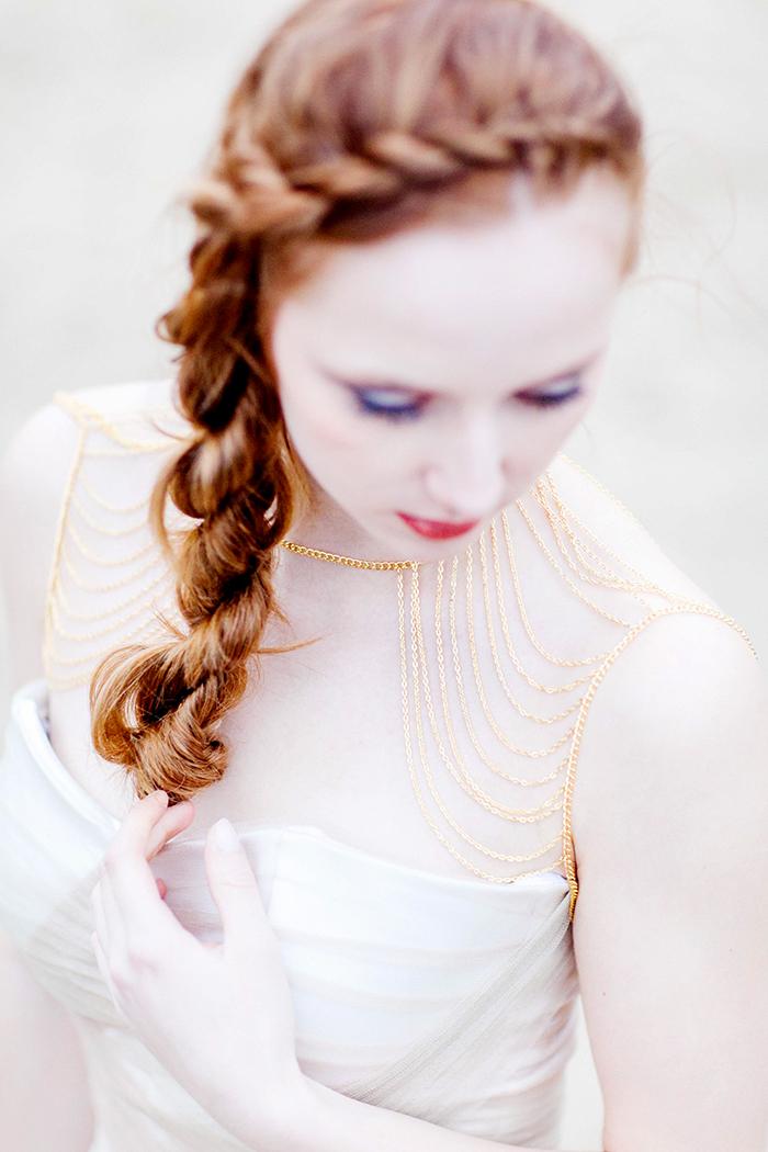 Schulterkette Braut (46)
