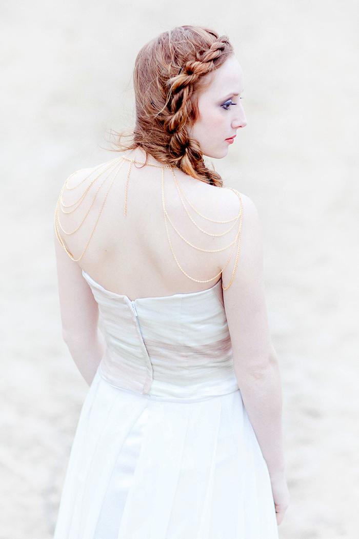 Schulterkette Braut (48)