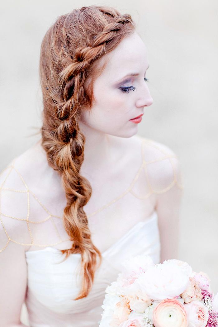 Schulterkette Braut (7)
