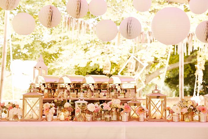 Vintage Hochzeit (11)