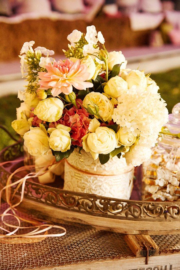Vintage Hochzeit (17)