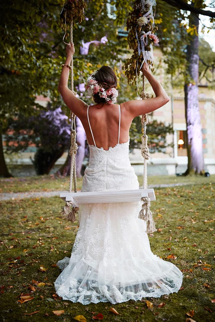 Vintage Hochzeit (18)
