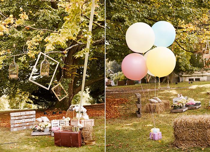 Vintage Hochzeit (22)