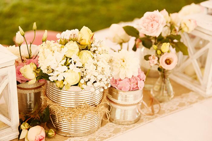 Vintage Hochzeit (49)