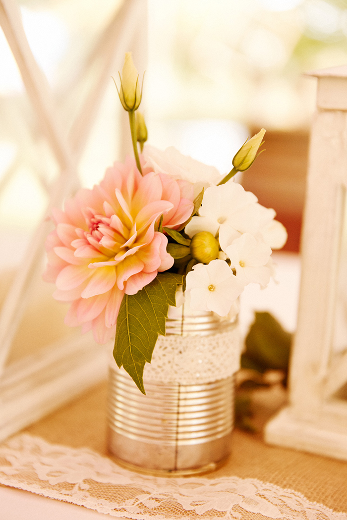 Vintage Hochzeit (7)