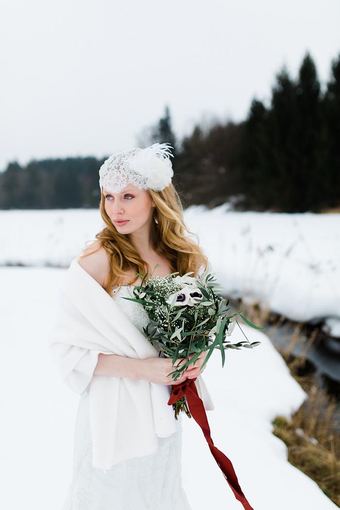 Winterhochzeit (46)