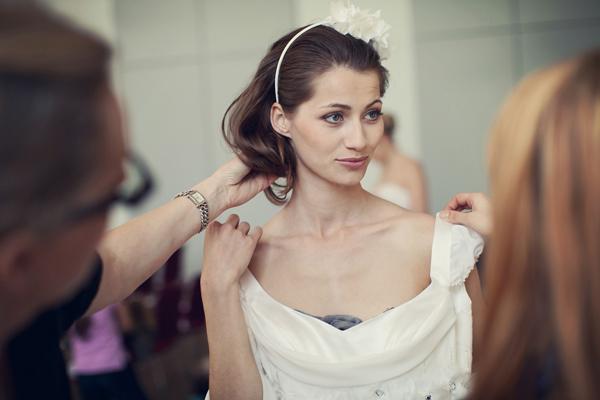 bellejulie (4)