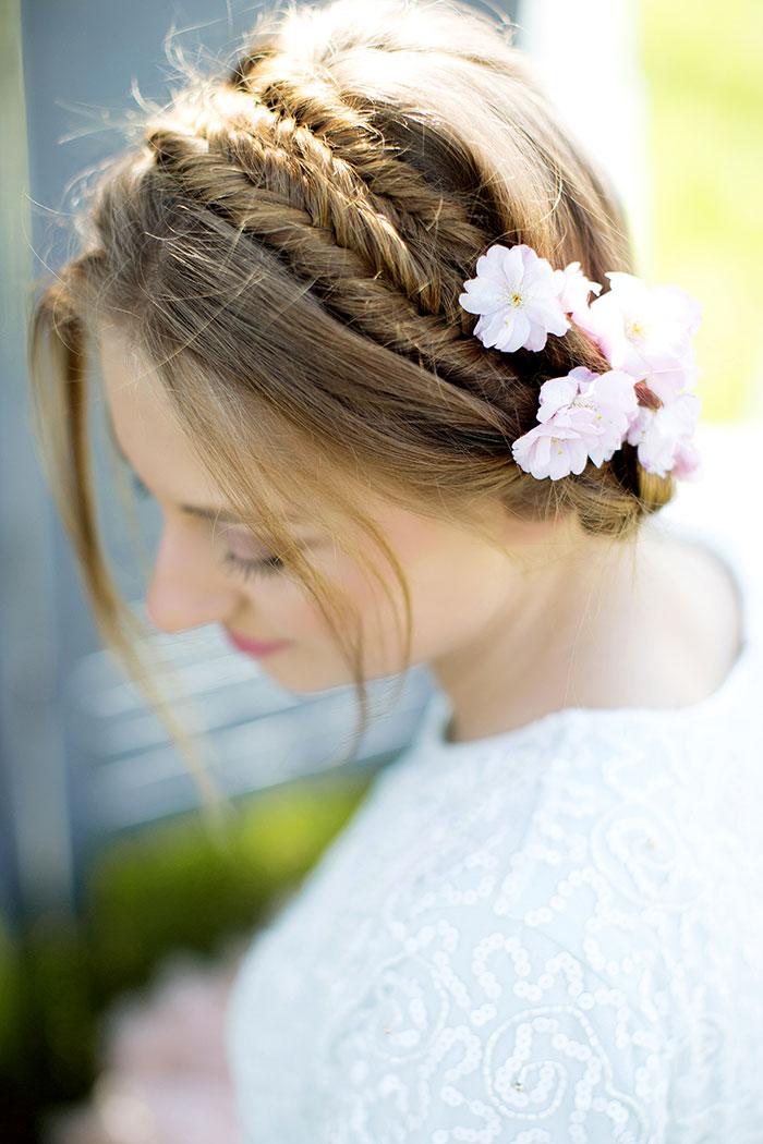 Brautjungfern Hochzeit (10)