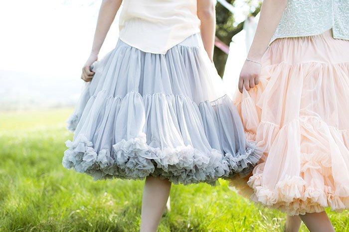 Brautjungfern Hochzeit (16)