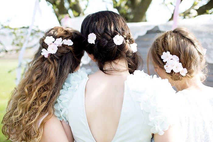 Brautjungfern Hochzeit (17)