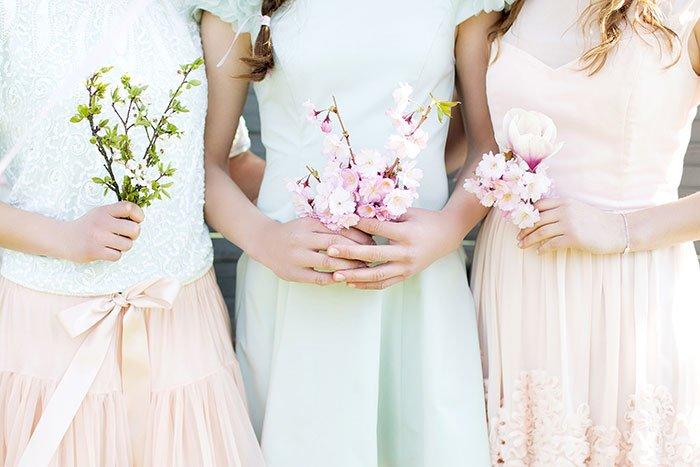 Brautjungfern Hochzeit (18)