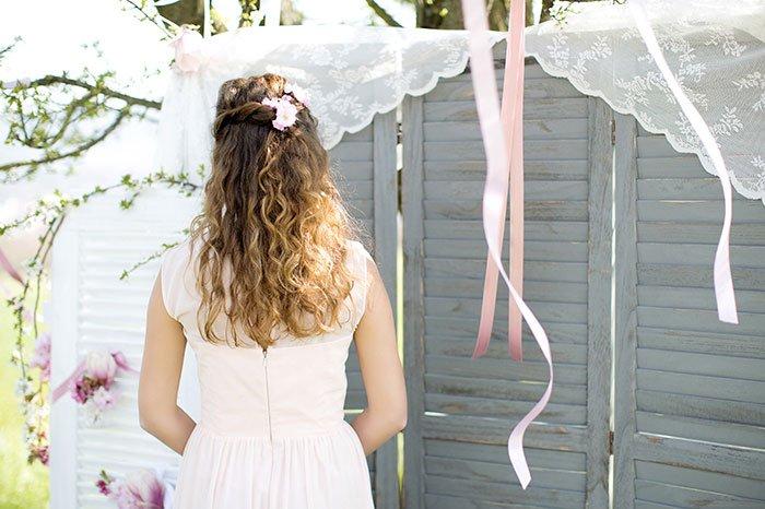 Brautjungfern Hochzeit (23)