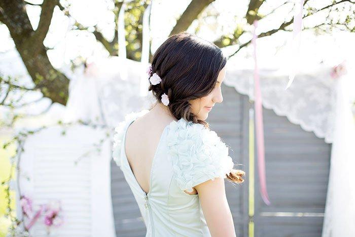 Brautjungfern Hochzeit (29)