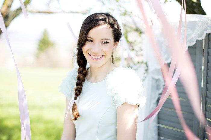 Brautjungfern Hochzeit (34)