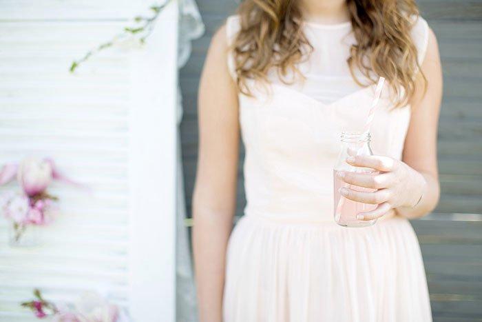 Brautjungfern Hochzeit (37)