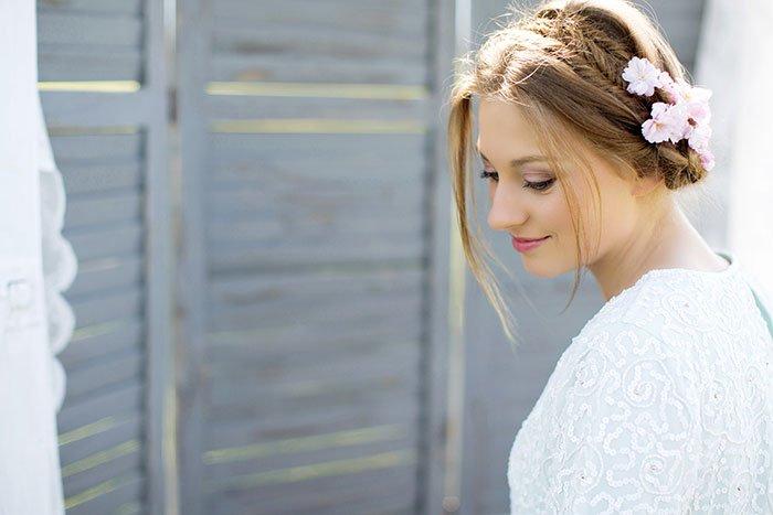 Brautjungfern Hochzeit (38)