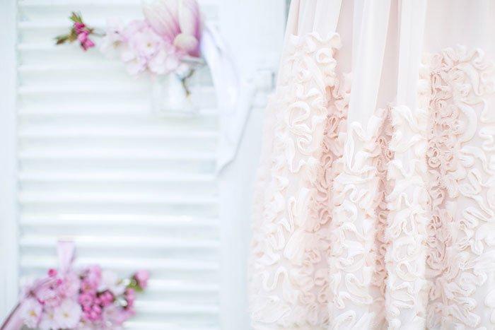 Brautjungfern Hochzeit (4)