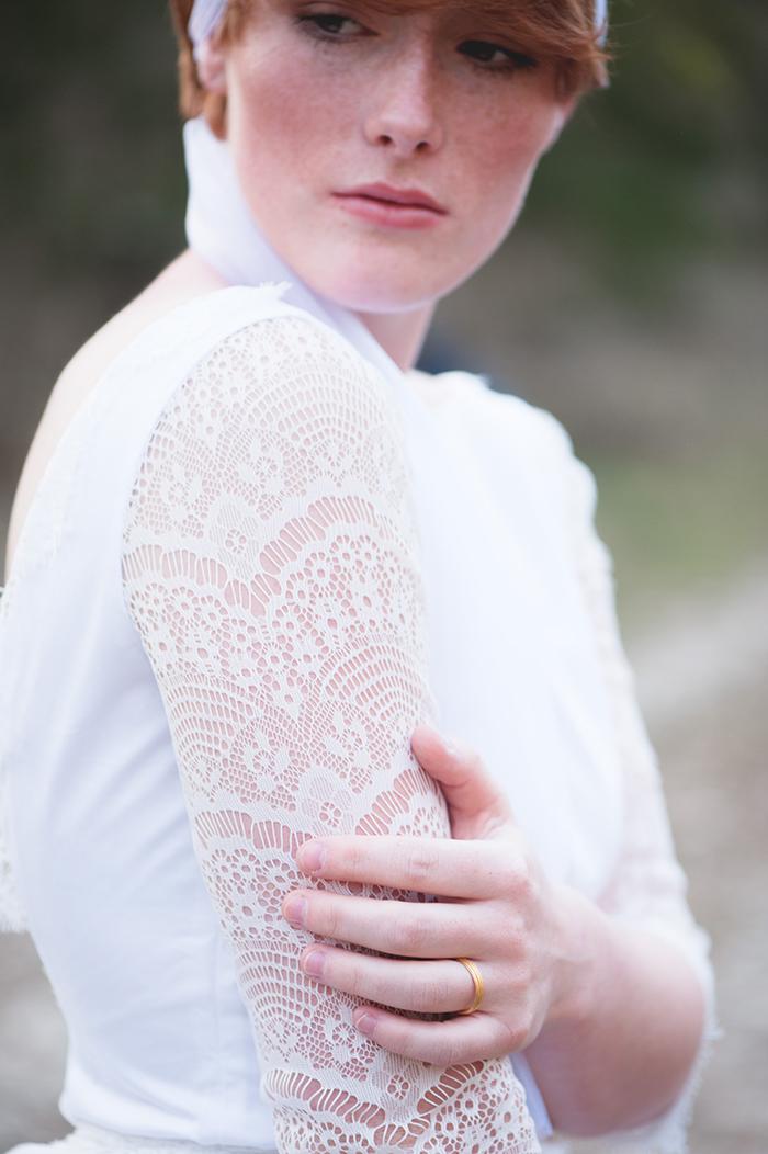 Brautkleid mit Spitze (53)