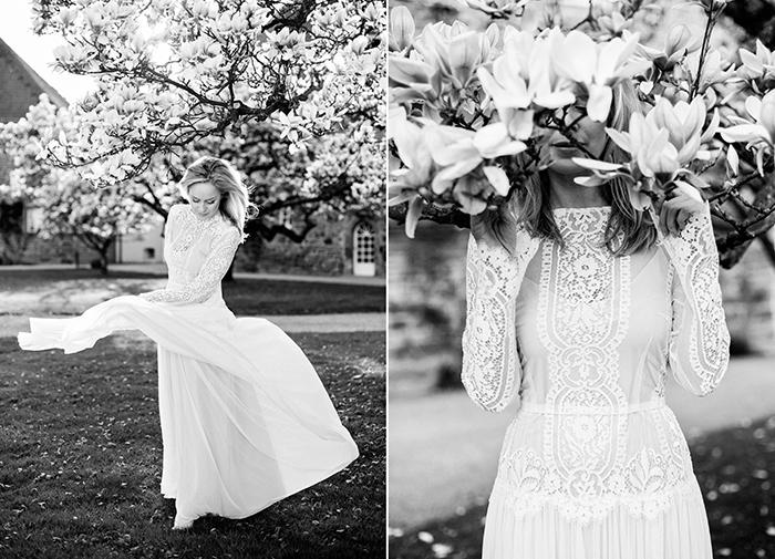 Brautmode klassisch (1)