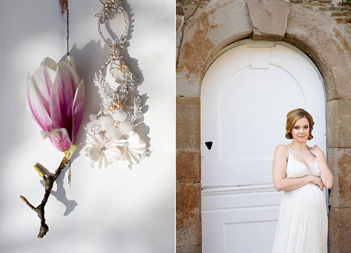 Brautmode klassisch (3)