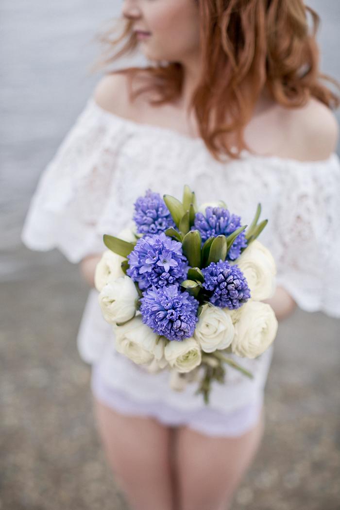 Brautstrauss blau (2)
