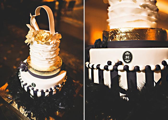 Hochzeit 20er Jahre (105)