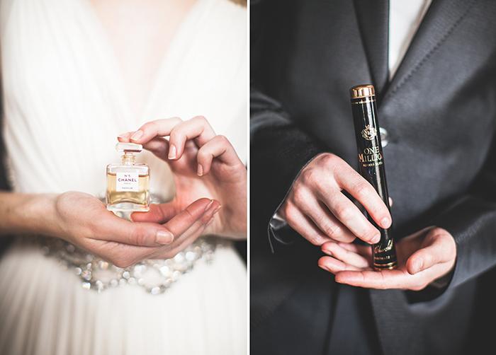 Hochzeit 20er Jahre (121)