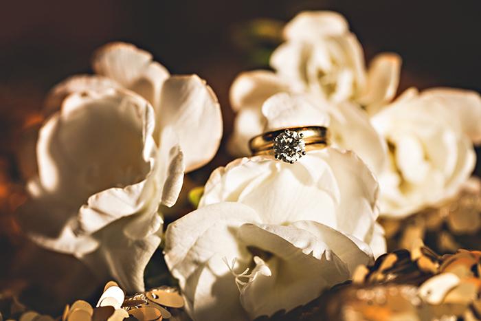View More: http://lebendigefotografie.pass.us/20sglamourhannahl_em