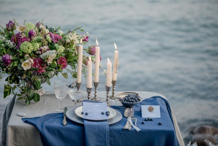Hochzeit Strand (139)