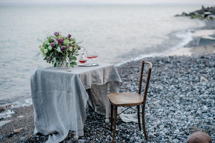 Hochzeit Strand (149)