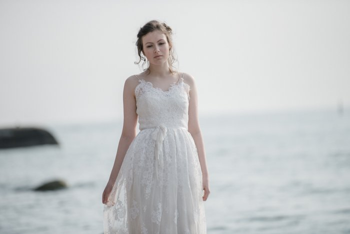 Hochzeit Strand (168)