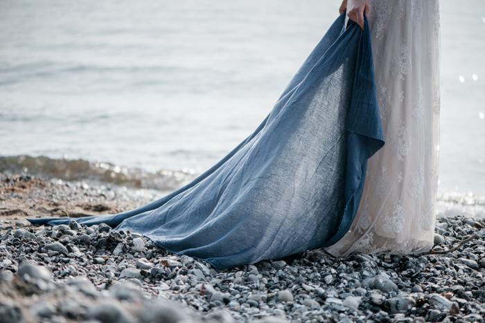 Hochzeit Strand (175)