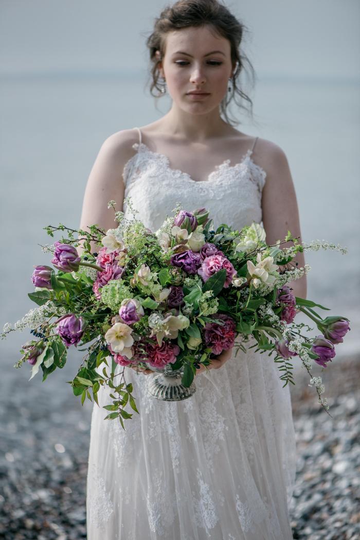 Hochzeit Strand (189)