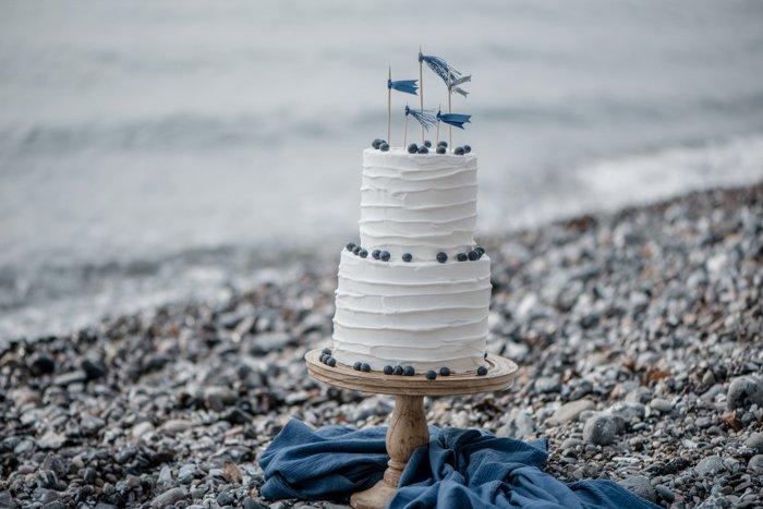 Hochzeit Strand (204)