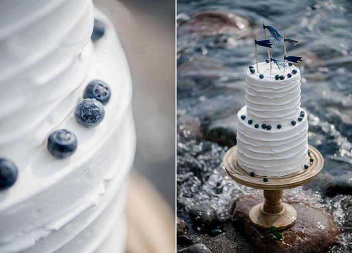 Hochzeit blau (1)