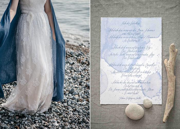 Hochzeit blau (10)