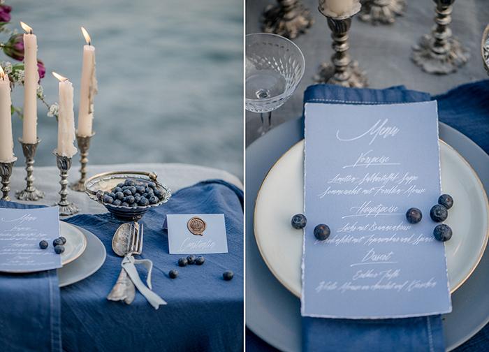 Hochzeit blau (2)
