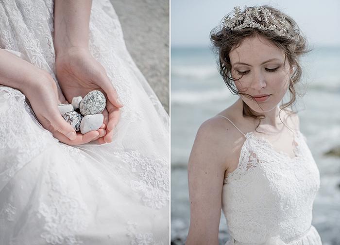 Hochzeit blau (3)