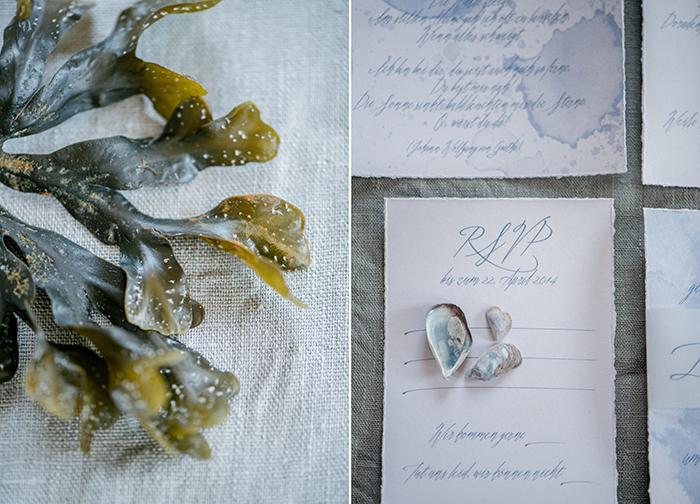 Hochzeit blau (4)