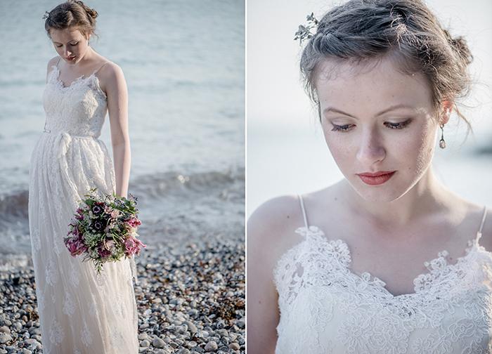 Hochzeit blau (5)