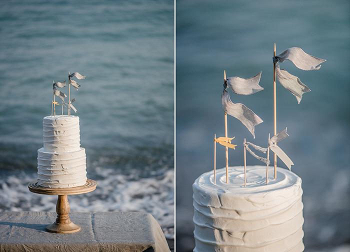 Hochzeit blau (7)