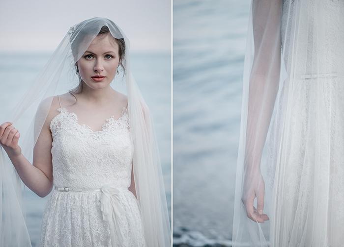 Hochzeit blau (9)