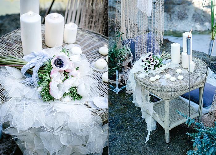 Hochzeit blau gruen (100)