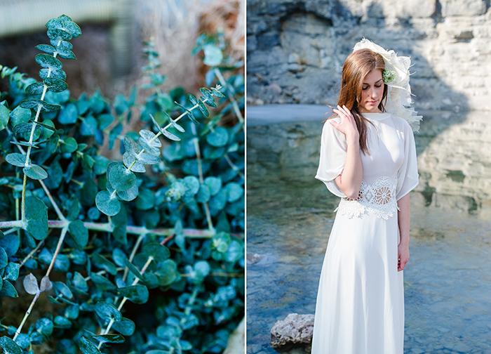 Hochzeit blau gruen (101)